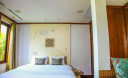 Превью - Изысканная вилла с 5 спальнями в Лагуне  LG0017