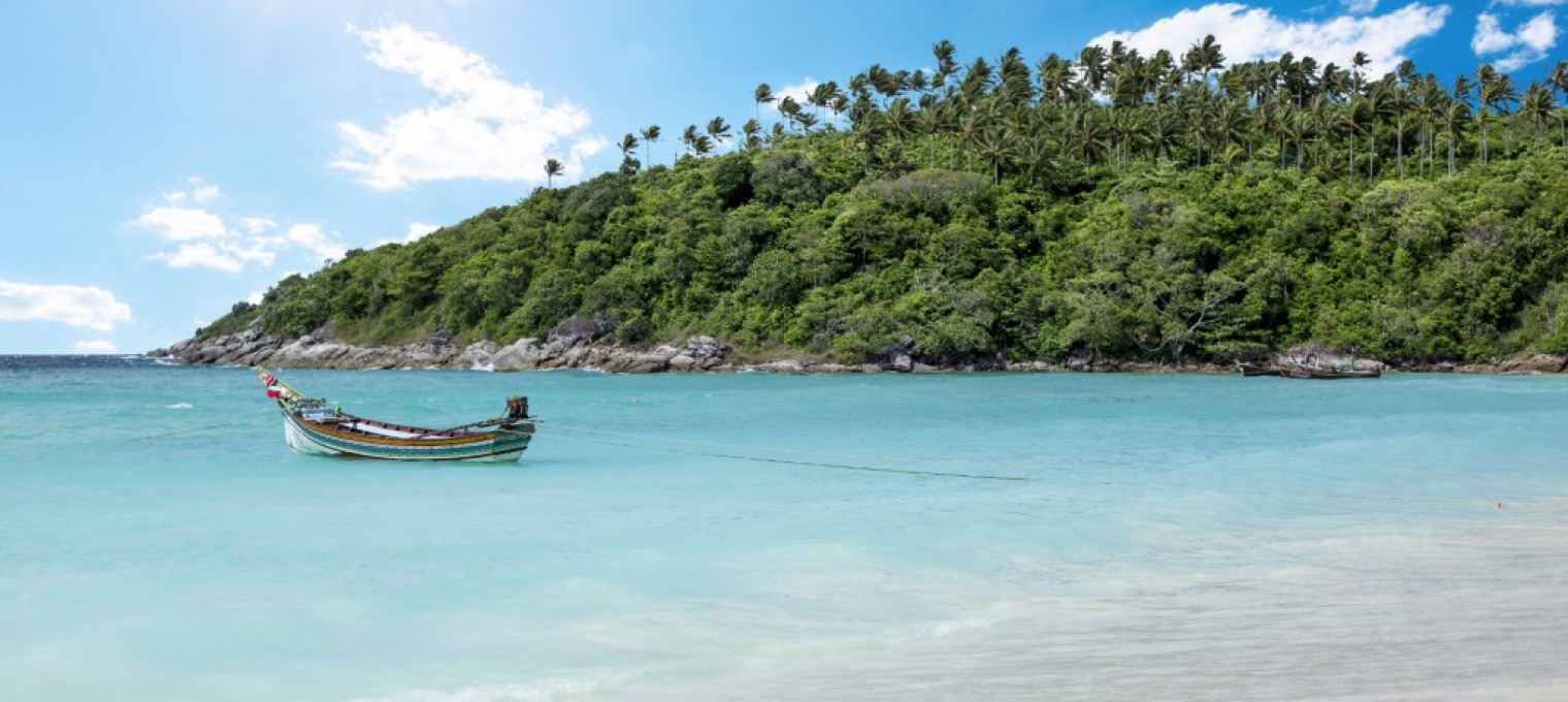 Экскурсия на остров Рача 2 дня 1 ночь