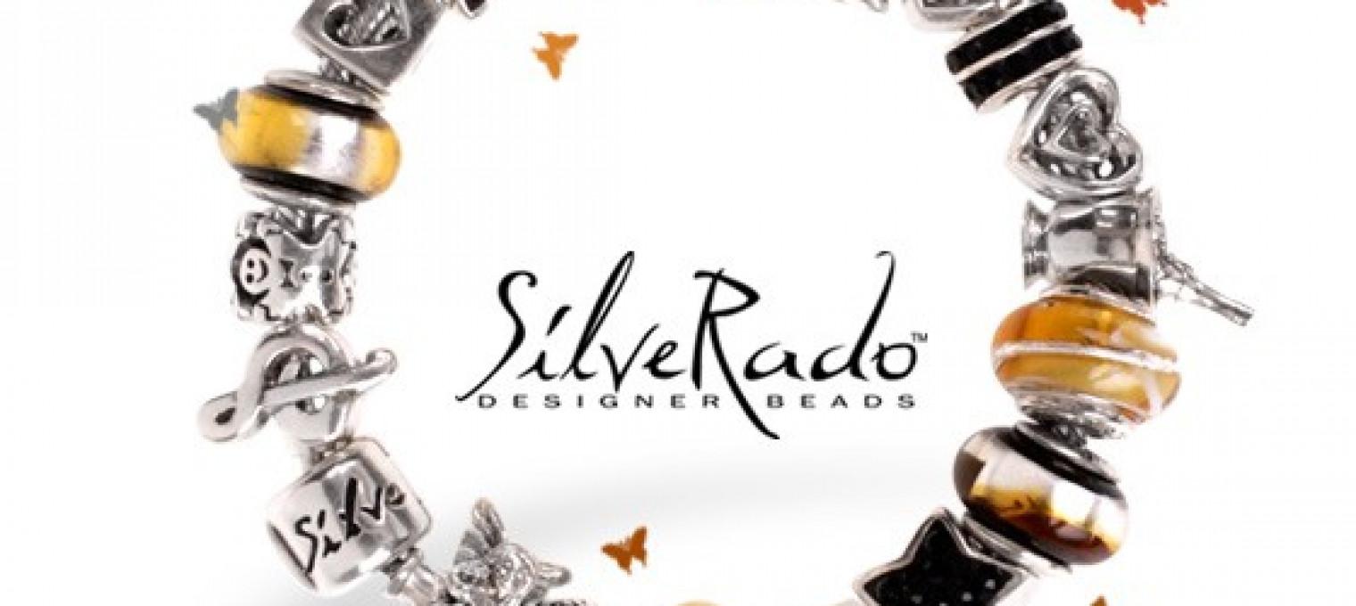 SilveRado (Сильверадо) пхукет