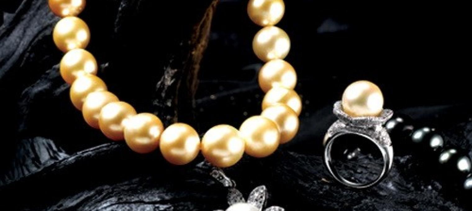 Gems Gallery  ювелирная фабрика