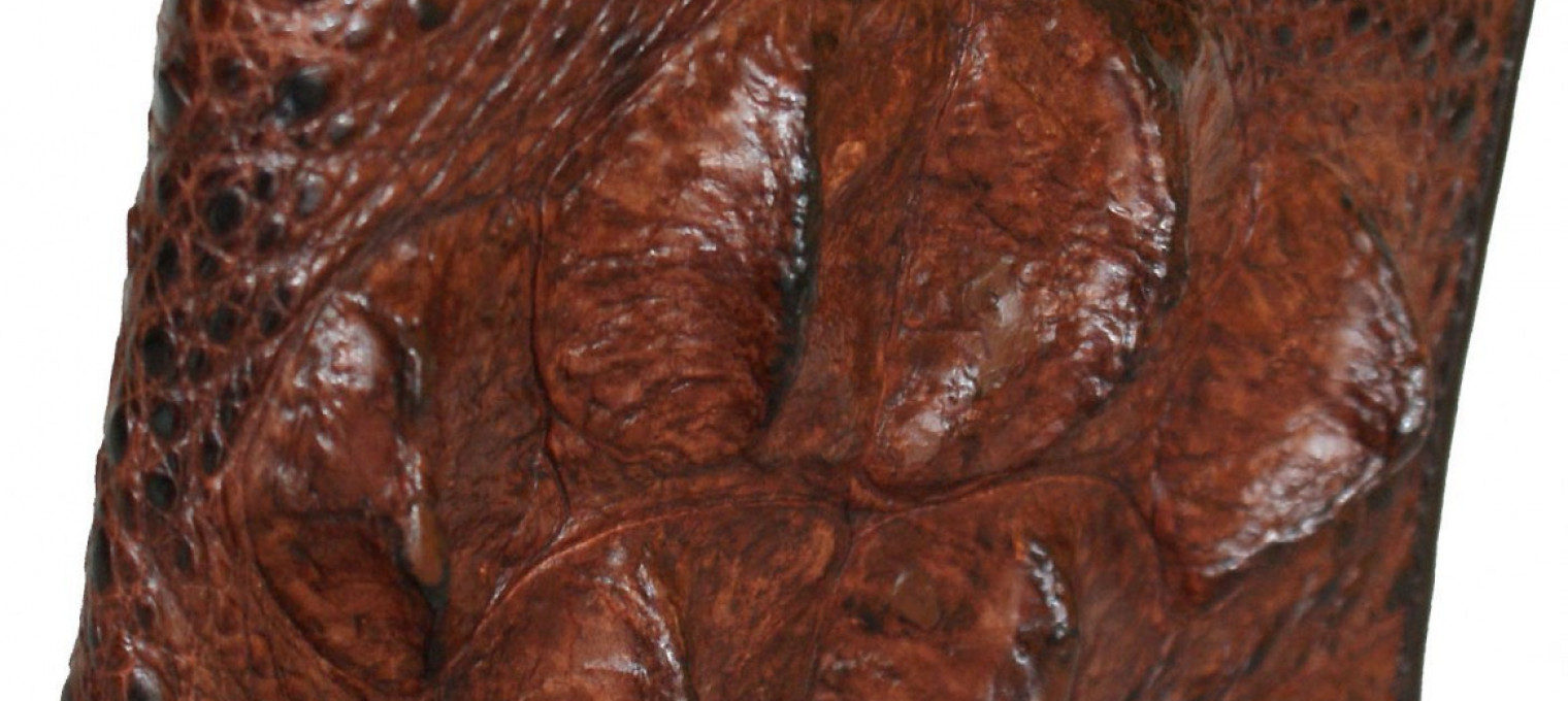 «Поросус» магазин кожи на Пхукете