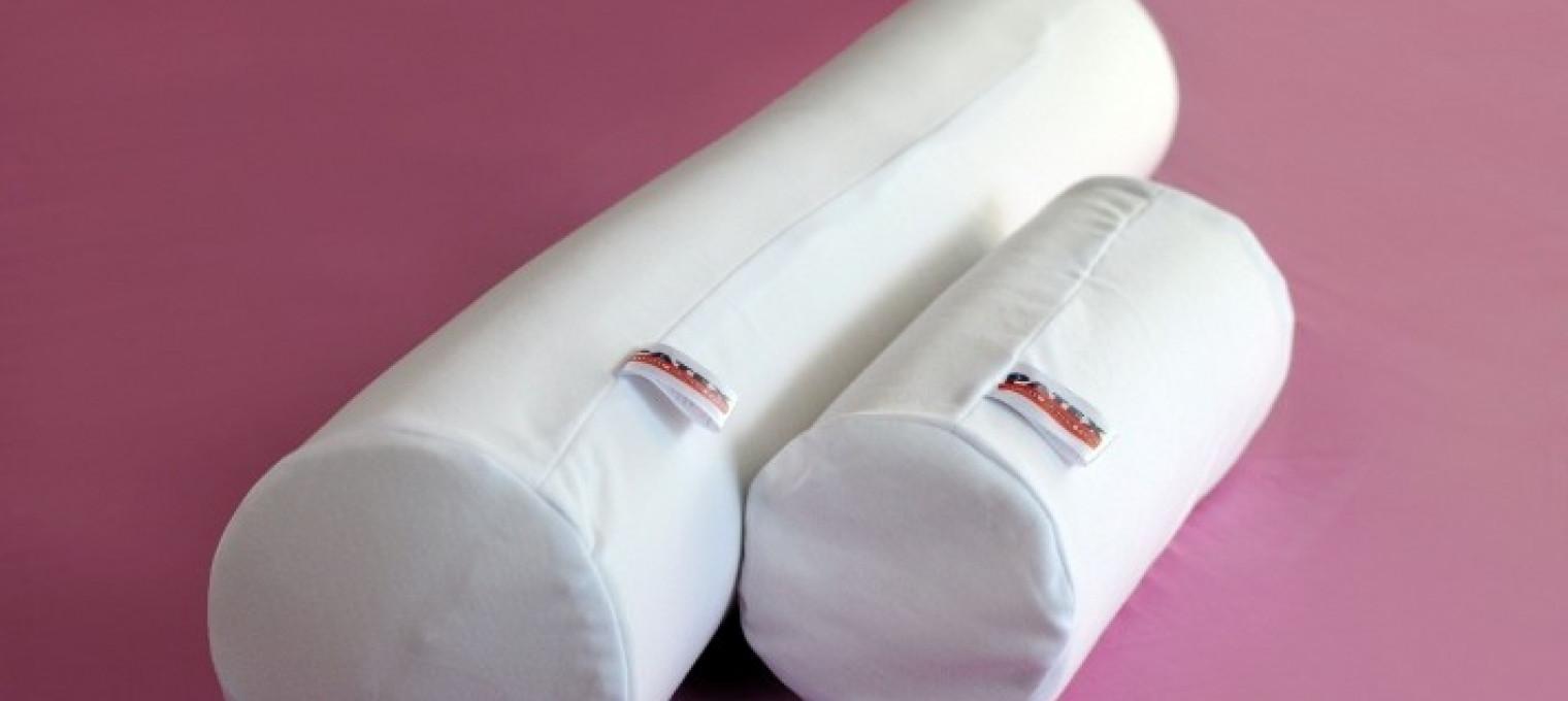 Склад-магазин подушек и матрацев из латекса на Пхукете