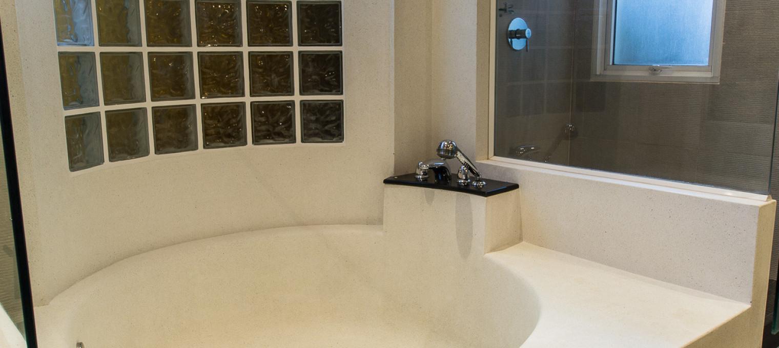 Трехспальная вилла Прима с бассейном на Раваи RW0077