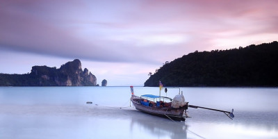 Острова Пхи Пхи, описание, фото, цены на экскурсии